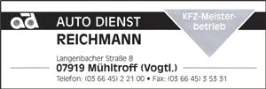 autodienst-reichmann-individuell
