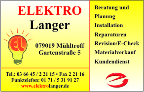 elektro-langer-2_50