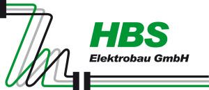 hbs-300x130