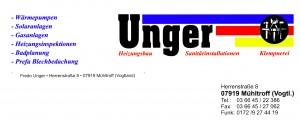 unger-logo-300x123